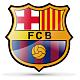 طرفداران گاو آهنین فوتبال جهان