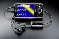 گروه موبایل برای موبایلی ها